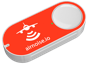 airnoise button